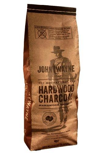 John Wayne Tailgate Pack 3 Count Lowerover