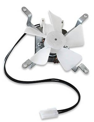 Pellet Barbecue Auger Motor for Traeger Grills – LowerOver