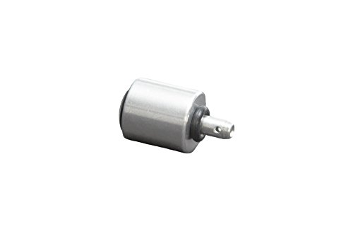 Msr Canister Fuel Adapter