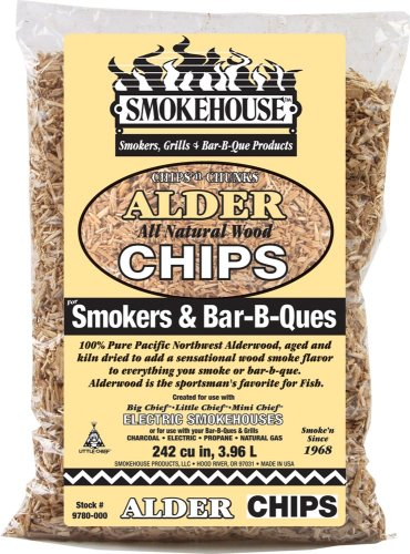 Smokehouse Products Big Chief Top Load Smoker Lowerover