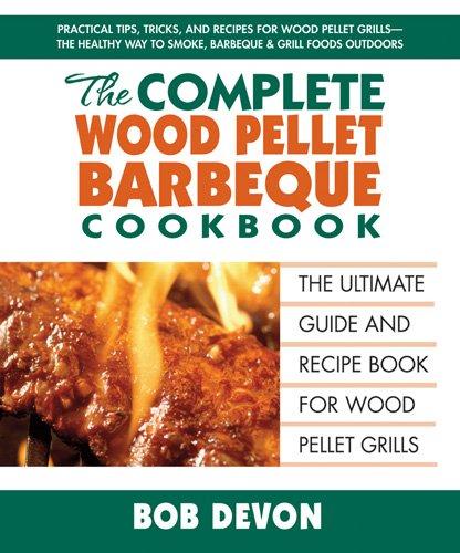 Louisiana Grills 60800 Stainless Steel Wood Pellet Grill ...